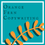 Orange Fern Copywriting